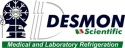Desmon Scientific